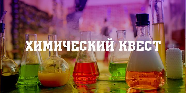 example-image